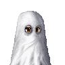 ghostroar's avatar