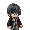 CionS101's avatar