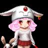 ziari's avatar