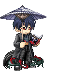 friedfreak's avatar