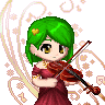 aleija's avatar