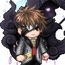 Aisugan's avatar
