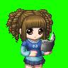 kidzbopgirl's avatar
