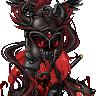 ZeroGravityI's avatar