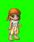 Syd Betershire123's avatar