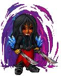 Dark Raven 235