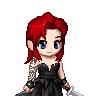 metalbabydolly's avatar