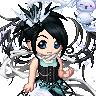 Caliyuga's avatar