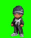Gun-Boy101