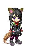 AshleyCreepy's avatar