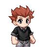 I Wataru Fujii I's avatar