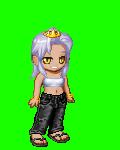 M_Niwa's avatar