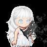 SassyGoat's avatar