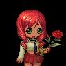 RoxxiiGirl's avatar