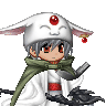 Soul Reaper X's avatar