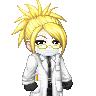 MM_no_Mana-sama's avatar