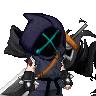 Jak of Trades's avatar