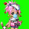 brit61898's avatar