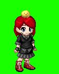 temara-8's avatar