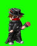 slang999's avatar