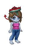 VampireHamster7's avatar