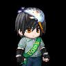 pinoyballin1214's avatar