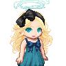 Kiahrana's avatar