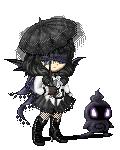 hanimea_kun's avatar