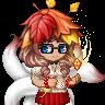 Toxic Vanilla's avatar