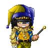 SlySavvy's avatar