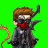 TheSpnk's avatar