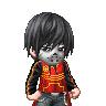 ParkWayShark999's avatar