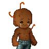 Wasted Valiance's avatar