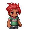 The Hybrid Dummy's avatar