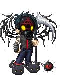 TlGS's avatar
