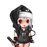 iixLina's avatar