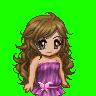 Mulberry Girl's avatar