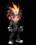 Jonathan187's avatar