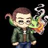 skittlemaster42's avatar