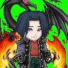 maddogjess's avatar