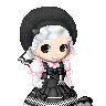 nickycat123's avatar