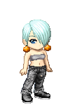 Chath trisight's avatar