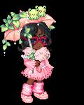 Pastel_Zacharie's avatar