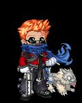 Thurndir's avatar