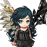 Colette_93's avatar