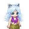 sera111's avatar