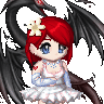 naturally_magical's avatar
