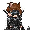 Arcken07's avatar
