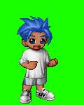 batman10231's avatar