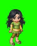 blehhrrkj's avatar